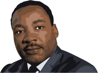 martin-luther-king-1147195_1920