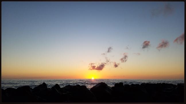 Sunset_CCA.jpg