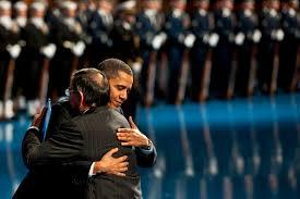 obama hug 2